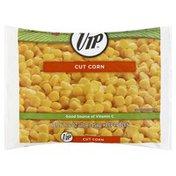 VIP Corn, Cut