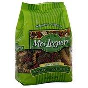 Mrs. Leeper's Rice Vegetable Twists