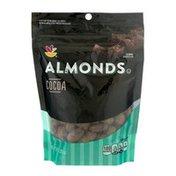 SB Almonds Cocoa