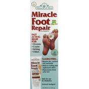 Miracle Maize Foot Repair Cream