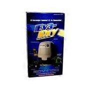 Eva Dry Edv 1100 Electric Petite Dehumidifier