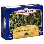 Birds Eye Asparagus Cuts