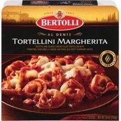 Bertolli Tortellini Margherita Al Dente