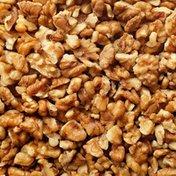 Essential Everyday Walnut Pieces