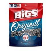 BiGS Original Salted And Roasted Sunflower Seeds