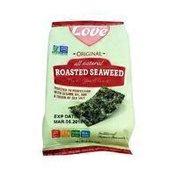 Original Sesame Seaweed