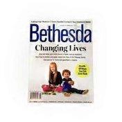 Magazines Bethesda