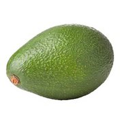 Organic Avocado Bag