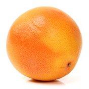 Organic Oranges Valencia 4lbs