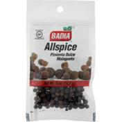 Badia Spices Allspice