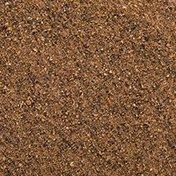 Frontier Organic Ground Nutmeg