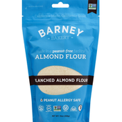 Barney Butter Almond Flour, Blanched