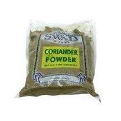 Swad Coriander Powder