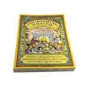 Nutri Books Nourishing Broth Book