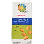 Full Circle Rich & Creamy Natural Almond Milk