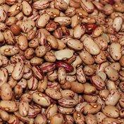 Riverhead Cranberry Beans