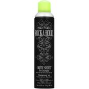Tigi Bed Head Dry Shampoo, Dirty Secret