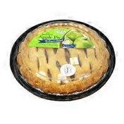 Jessie Lord No Sugar Added Apple Pie