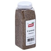 Badia Spices Caraway