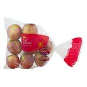 Ahold Fuji Apples