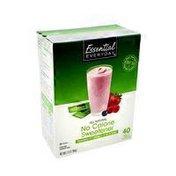 Essential Everyday Stevia Sweetener