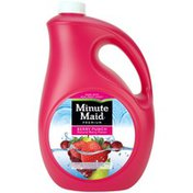 Minute Maid Berry Jug