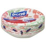Dixie Bowls, 20 oz