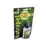 Natrapel Insect Repellent