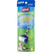 Lola Rola Sticky Mop Refill