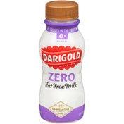 Darigold Zero Fat Free Milk
