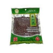 Kingo Dried Red Beans