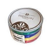 Jilson Ribbon Channel
