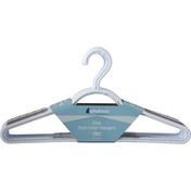 Whitmor Hangers, Sure-Grip, Slim