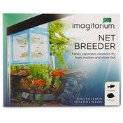Imagitarium Imag Deluxe Net Breede
