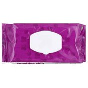 Up&Up Baby Wipes, Sensitive Skin