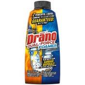Drano Clog Remover