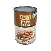 Otoe's Finest Navy Beans