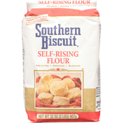 Southern Biscuit Self-Rising Flour