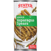Stater Bros. Markets Whole Asparagus
