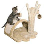 Trixie Tavira Kitten Tree