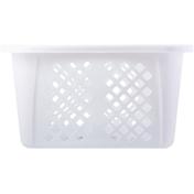 Home Logic Laundry Basket, Lightweight