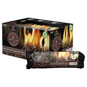 Pine Mountain Java-Log 4-Hour Firelogs