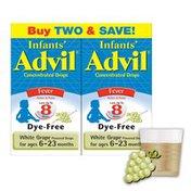 Advil Children's Ibuprofen