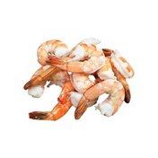 The Fresh Market Jumbo Cocktail Shrimp