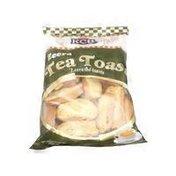 KCB Jeera Tea Toast