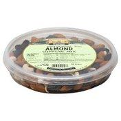 Setton Farms Almond, Supreme Mix