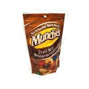 MUNCHIES Nuts & Chocolate Trail Mix