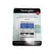 Neutrogena® Healthy Skin Anti Wrinkle Cream SPF 15