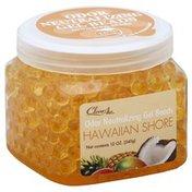 Clear Air Odor Neutralizing Gel Beads, Hawaiian Shore
