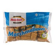 Manischewitz Marshmallows, Toasted Coconut